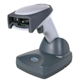 3820 Cordless Linear Imager