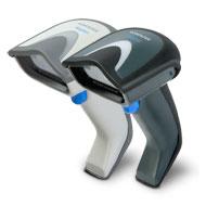 Gryphon I GD4100