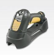 LS3578-ER Rugged Bar Code Scanner