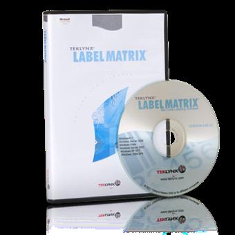 Label Matrix