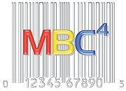MBC 4.6 and WBC 4.6 Barcode EPS Generator for Mac and Windows