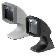 Magellan 800i Omni-Directional Presentation Scanner