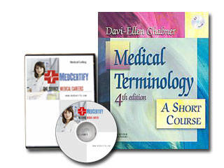 MedCertify - Medical Terminology Training Course by Makau