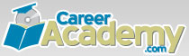 Access 2007 - Level 1 Training by CareerAcademy