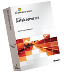 Exploring BizTalk Server 2006 Training Course by Appdev