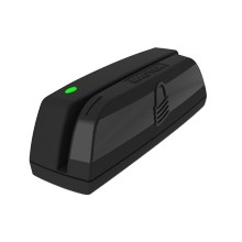 Dynamag Magnetic Swipe Card Reader