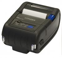 CMP-20 2 Inch Mobile Printer