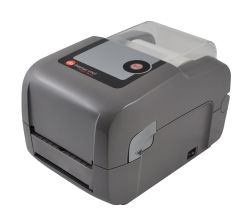 E-Class Mark III Desktop Thermal Printers