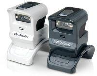 Gryphon I GPS4400 2D Presentation Scanner