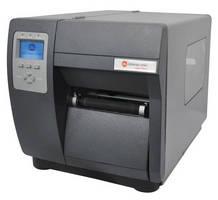 I-Class Mark II I-4212e, I-4310e, I-4606e Printers