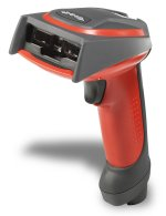 3800i Industrial Linear Imager Scanner